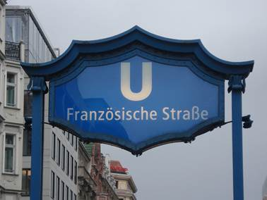 https://www.leibnizschule-berlin.de/images/homepage_französisch/image004.jpg